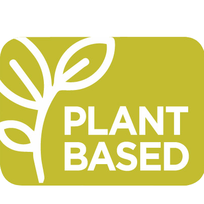 Plant Based Icon