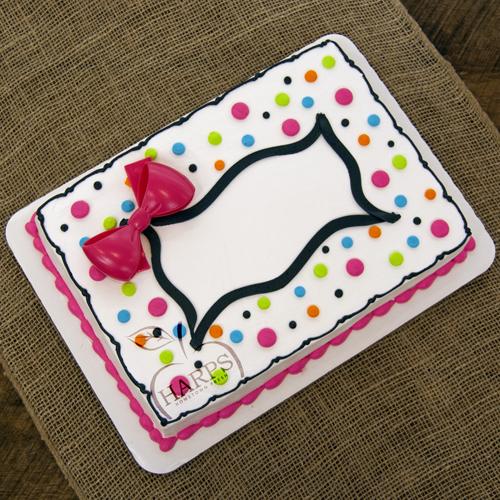 Birthday Design 10