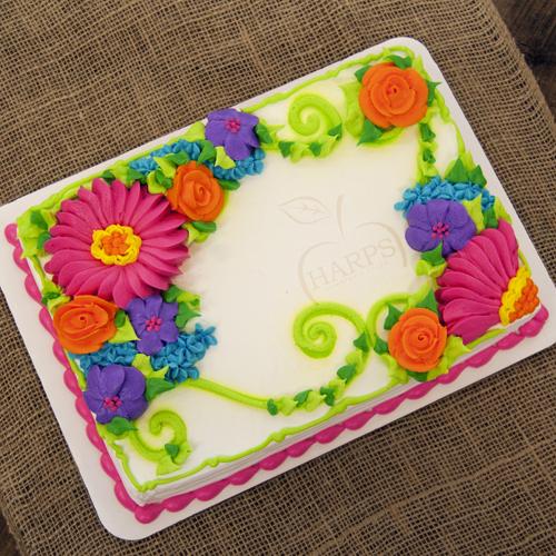 Birthday Design 26