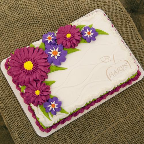 Birthday Design 28