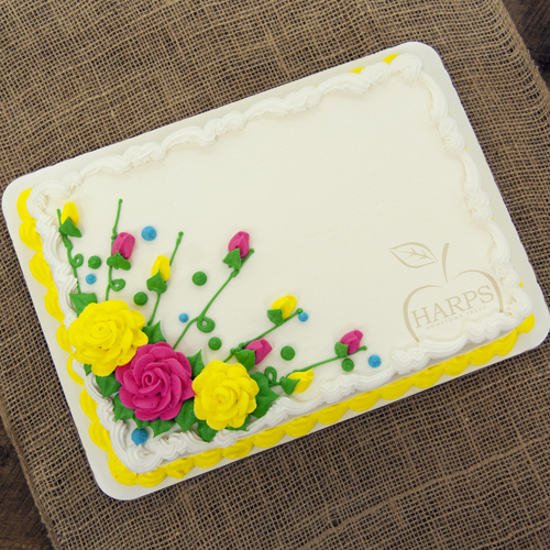 Birthday Design 31