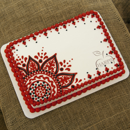 Birthday Design 36