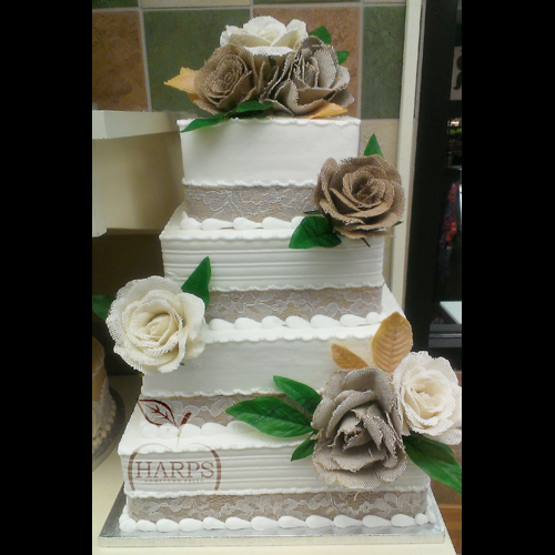 Wedding Design 20