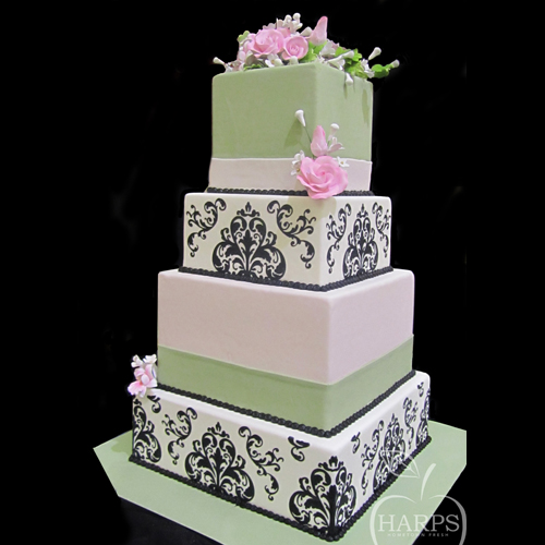 Wedding Design 35