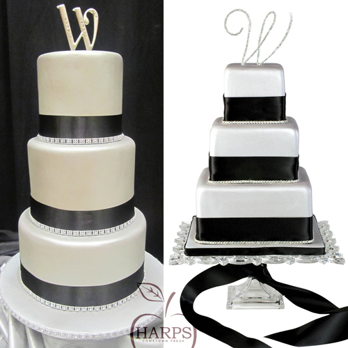 Wedding Design 66