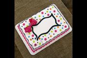 Birthday Design 10 Thumb