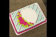 Birthday Design 29 Thumb