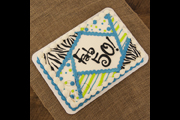 Birthday Design 33 Thumb