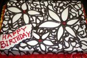 Birthday Design 54 Thumb