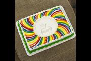 Birthday Design 6 Thumb