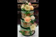 Wedding Cake 19