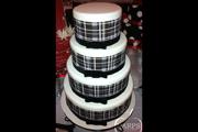Wedding Cake 46