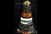 Wedding Cake 52