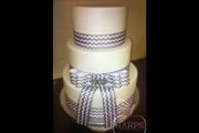 Wedding Cake 64