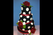 Wedding Cake 68