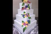 Wedding Cake 76
