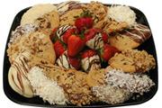 Gourmet Cookie Delight