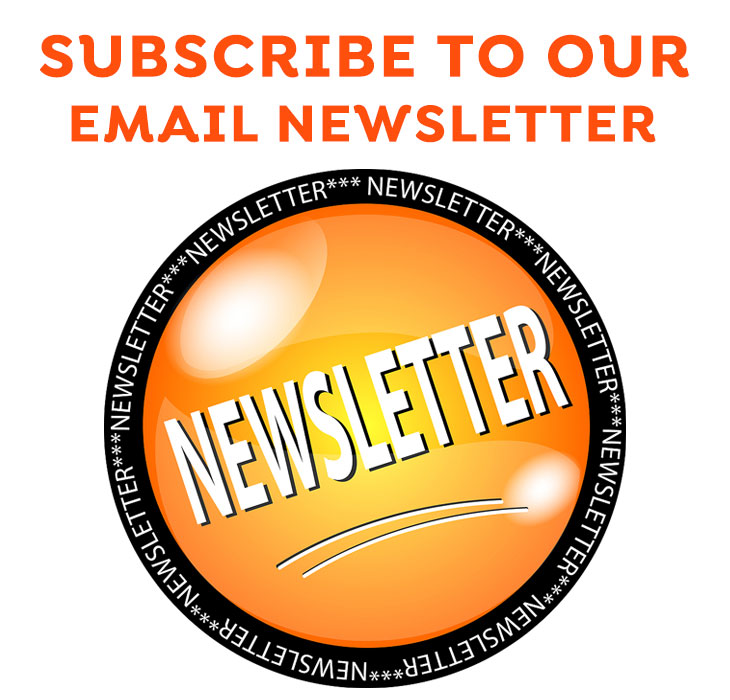 Picture of Sign Up for Nutrition Smart Weekly Emails!
