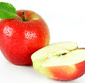 Picture of Ambrosia Apples