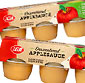 Picture of IGA Apple Sauce