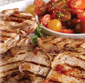 Picture of Smithfield Bone-In Assorted Pork Chops