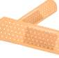 Picture of Equaline Bandages