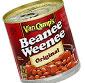 Picture of Van Camp's Beanee Weenee