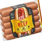 Picture of Oscar Mayer Beef Franks
