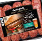 Picture of Smithfield Craft Collection IPA Beer Brats