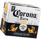 Picture of Corona, Modelo, Pacifico or Victoria Beer