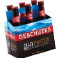 Picture of Deschutes Brewery Beer