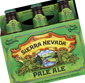Picture of Sierra Nevada Brewing