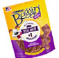 Picture of Purina Beggin' Strips Dog Treats