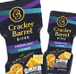 Picture of Cracker Barrel Bites Cheese & Crackers
