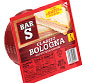 Picture of Bar-S Sliced Bologna