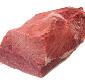 Picture of Bottom Round Rump Roast
