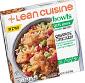 Picture of Lean Cuisine Bowls