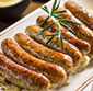 Picture of AP Fresh Bratwurst