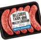 Picture of Hillshire Farm Fresh Brats or Italian Sausage
