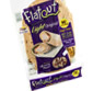 Picture of Flatout Flatbread and Wraps