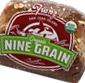Picture of Franz San Juan 9 Grain, Hawaiian or Big Horn Valley 100% Whole Wheat