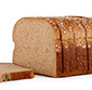 Picture of Honey Oatmeal Bread