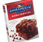 Picture of Ghirardelli Brownie Mix