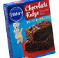 Picture of Pillsbury Brownie or Cake Mix
