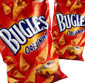 Picture of Gardettos or Bugles Snacks