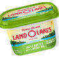Picture of Land O Lakes Spreadable Butter