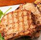 Picture of Center Cut Pork Chops