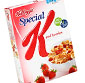 Picture of Special K Cereal