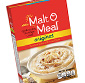 Picture of Malt-O-Meal Hot Cereal