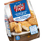 Picture of Fast Fixin' Breaded Chicken